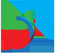 Société Marocaine d'Endoscopie Digestive