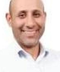 Dr ACHARKI Mohamed